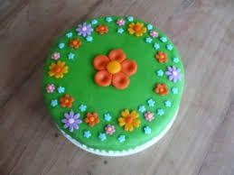 taarten decoreren met fondant - Google zoeken