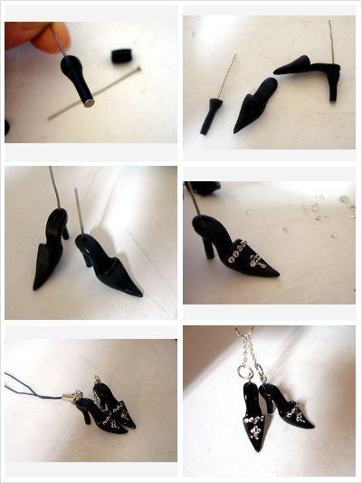 네이버 블로그 :: 포스트 리스트 mini shoes