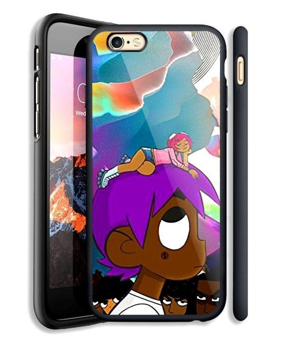 Lil Uzi Vert Vs The World Art Design iPhone 6s 7 8 X Plus Hard Plastic Case #UnbrandedGeneric #Cheap #New #Best #Seller #Design #Custom #Gift #Birthday #Anniversary #Friend #Graduation #Family #Hot #Limited #Elegant #Luxury #Sport #Special #Hot #Rare #Cool #Top #Famous #Case #Cover #iPhone #iPhone8 #iPhone8Plus #iPhoneX
