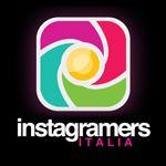 """FOOD – AL VIA """"L'ITALIA IN TAVOLA"""" DI INSTAGRAMERS ITALIA #italiaintavola"""