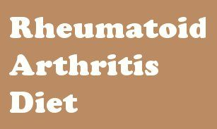 1000+ images about Rheumatoid Arthritis Awareness on Pinterest