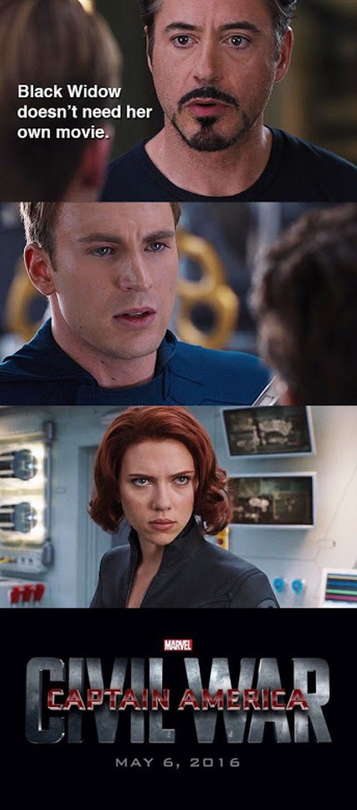 captain-america-civil-war-memes-black-widow-movie