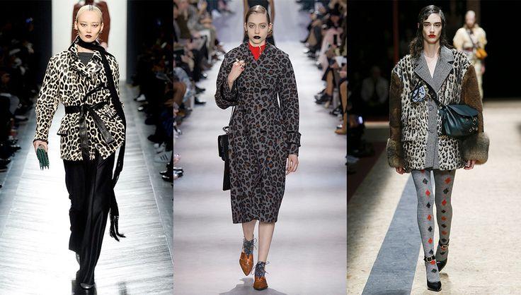 http://en.vogue.fr/fashion/fashion-inspiration/diaporama/fwah2016-fall-winter-2016-2017-trends/26545#tendance-mode-automne-hiver-2016-2017-leopard Tendance mode automne-hiver 2016-2017 léopard