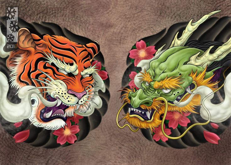 123 best images about oriental sketch on pinterest koi for Tom servo tattoo