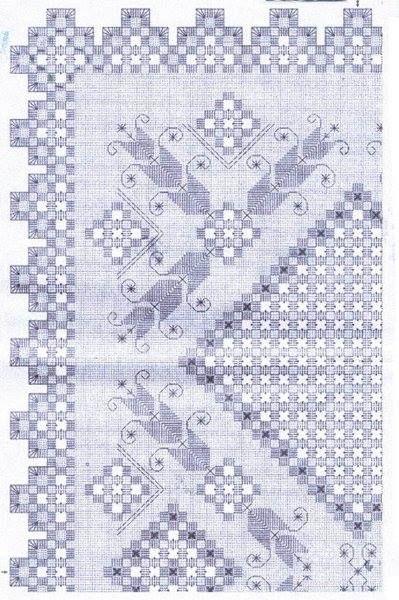 33a276bad7ae9f8c851ab3ac97670b10.jpg (399×600)