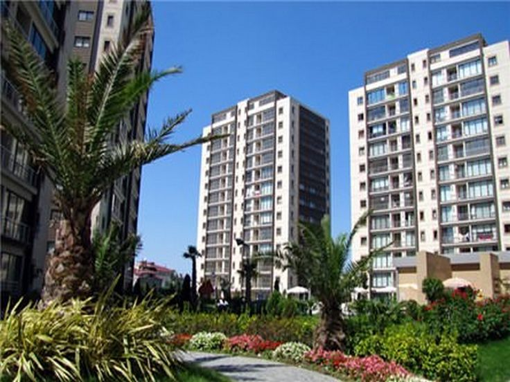 http://m.istanbulrealestatevip.com/properties/cheap-property-for-sale-in-istanbul-turkey-price-from-62-000-usd-2/amp/