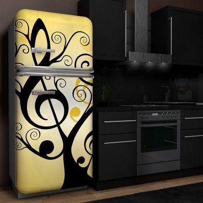 ber ideen zu haushaltsger te auf pinterest haushaltsger te und k chen. Black Bedroom Furniture Sets. Home Design Ideas