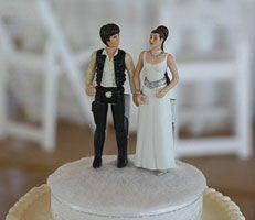 The 25 Best Star Wars Wedding Cake Ideas On Pinterest