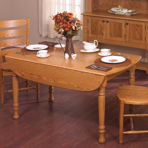 17 Best images about Dining Table Plans on Pinterest | Woodworking ...