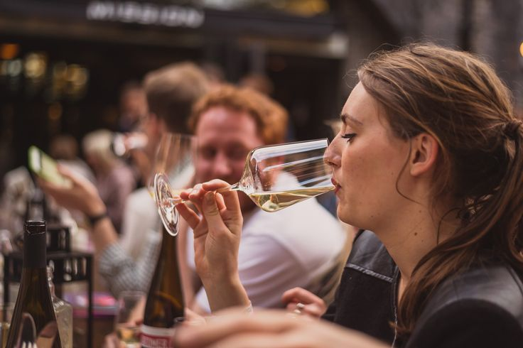 British tourists planning to enjoy a few drinks during a European city break should head to Prague for the cheapest tipples, research has found.  The Czech capital was ranked number one out of 16 popular destinations across the continent based on the price of a dozen drinks.  Post Office Travel Money found that the bar bill costs Britons £29 in Prague, including £1.26 for a bottle of beer, £1.57 for a glass of wine and £1.73 for a shot of tequila.