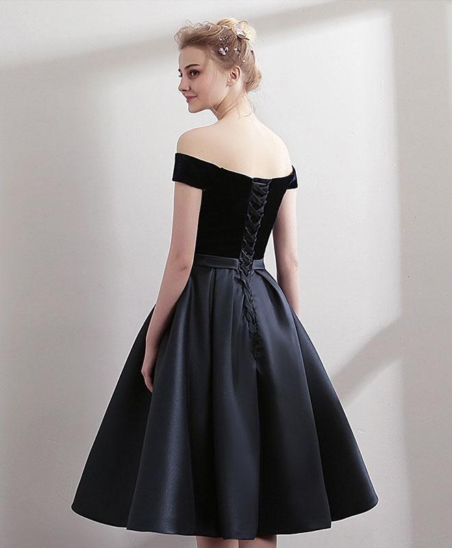 16+ Black formal dresses for juniors ideas in 2021