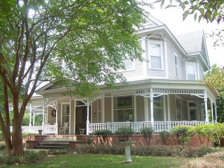 135 Best Houses In Eufaula Images On Pinterest