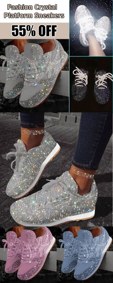 ORDER NOW >> 55% OFF hot selling sneakers and shoe picks for your everyday outfits.   – Fashion