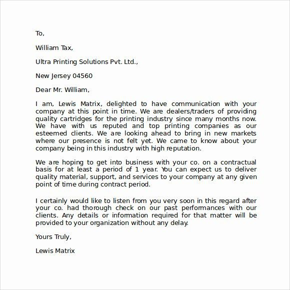 Intent To Hire Letter Unique 10 Letter Of Intent For Employment Samples Pdf Doc Letter Of Intent Professional Cover Letter Template Cover Letter Template Free
