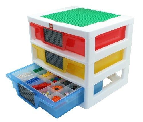 28 Best Images About Lego Storage On Pinterest Storage