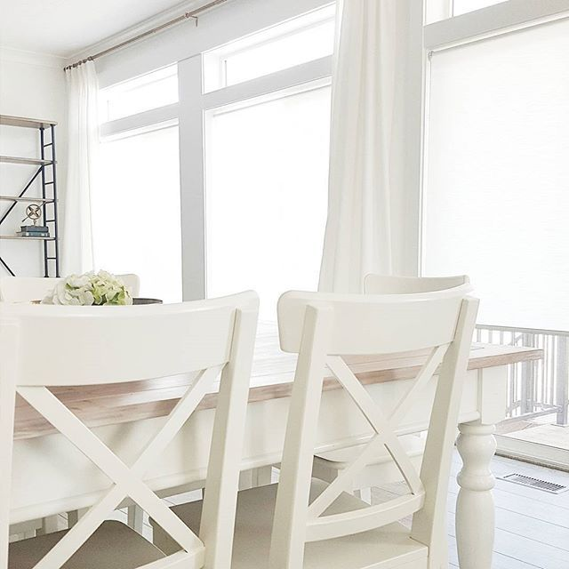 Lime Washed Farmhouse Tables And Benches Bespoke Sizes: 193 Best White Lane Decor Images On Pinterest