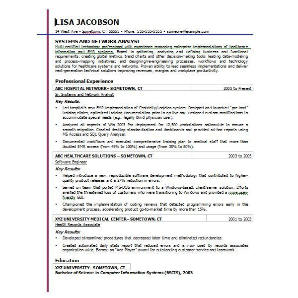 Copy And Paste Resume Template -    wwwvalery-novoselskyorg - copy a resume