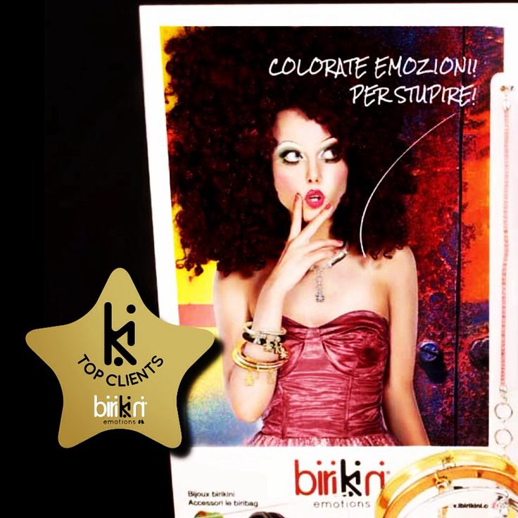 Autumn/Winter 2014 2015 Collections  Bijoux & Fashion accessories www.ibirikini.com