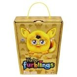 furbling-golden-special-edition