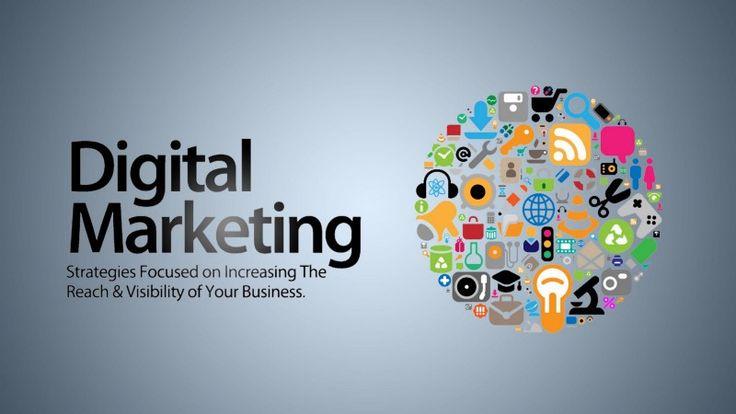 Mereka jagonya, konsultan digital marketing di Medan Menara Digital untuk menerapkan content marketing dengan baik dan tepat sasaran.