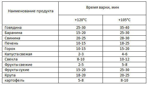 img0.liveinternet.ru images attach d 1 131 41 131041860_RRSRR_RRSRyo_14.jpg