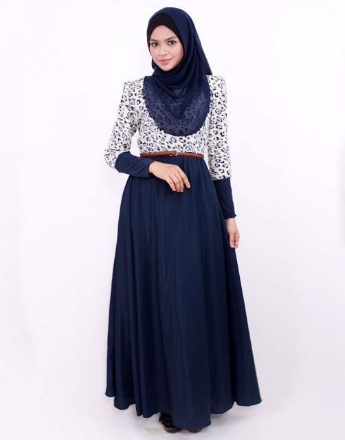 Leopard Print Maxi Dress Hijab Hijab And Islam Pinterest Print Maxi Dresses Hijabs And