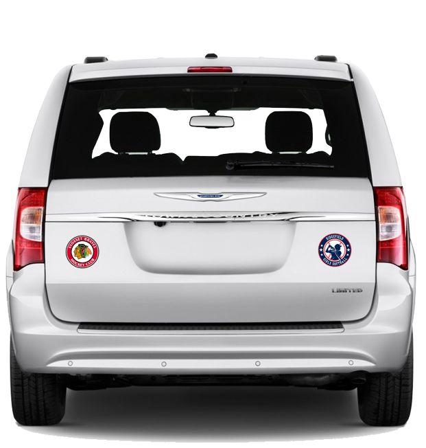 Beste Ideer Om Custom Car Magnets På Pinterest Bidragsytere - Custom car magnets for fundraising