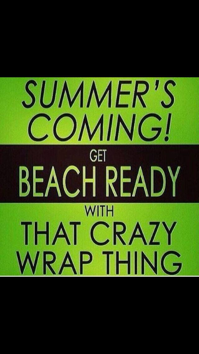 It works global!!!  Have you tried the crazy wrap thing? Tighten Tone and firm  Call or text 520-840-8770 or find out more- http://bodycontouringwrapsonline.com/ http://bodycontouringwrapsonline.com