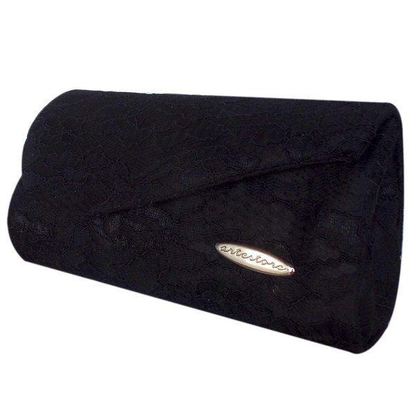 Bolsa De Mão Preta E Branca : Melhores imagens sobre carteiras clutches e bolsas em