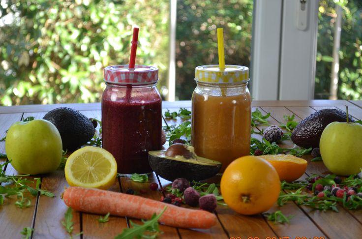 Una dieta rica en alimentos de origen vegetal puede reducir el riesgo de algunas enfermedades crónicas relacionadas con estrés oxidativo.