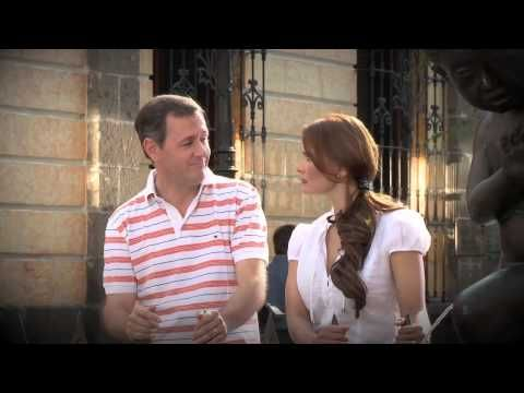 Omniman 40+ hombre a plenitud - http://www.redgrupoangeles.com/omniman-40-hombre-a-plenitud/