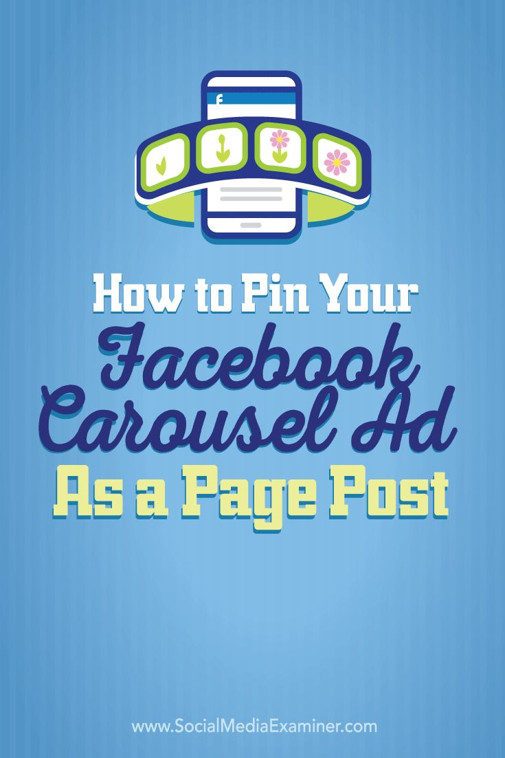 Facebook Marketing + Advertising Tutorial for Business ...
