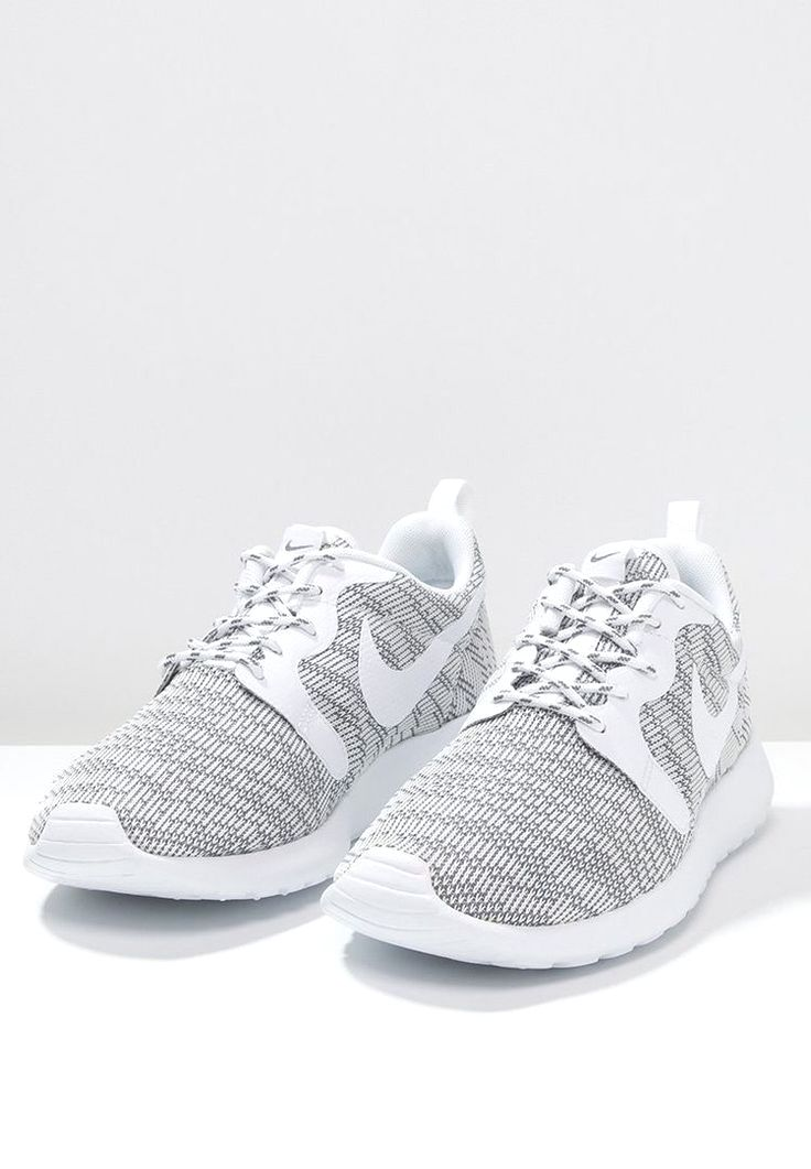 48da06b3b Fashionable Running Shoes. Are you searching for more info on sneakers  Then  simply please click right here for further details. Associated details. Mens  ...