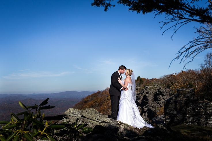 This is a gallery of my wedding photography. Thank you visiting my website for viewing my work! Contact me using my contact form....