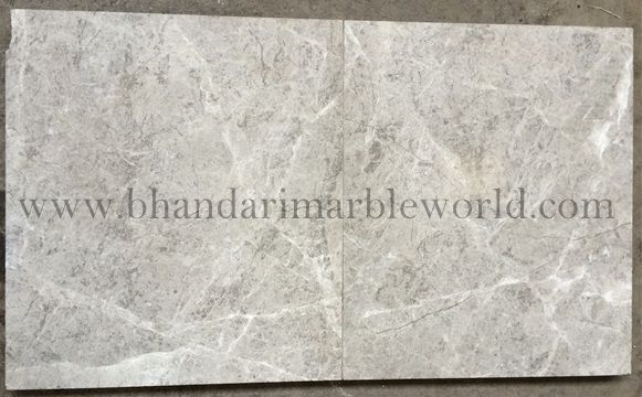 TUNDRA GREY MARBLE  This is the finest and superior quality of Imported Marble. We deal in Italian marble, Italian marble tiles, Italian floor designs, Italian marble flooring, Italian marble images, India, Italian marble prices, Italian marble statues, Italian marble suppliers, Italian marble stones etc.