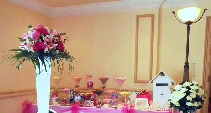 St Mellons Hotel Weddings