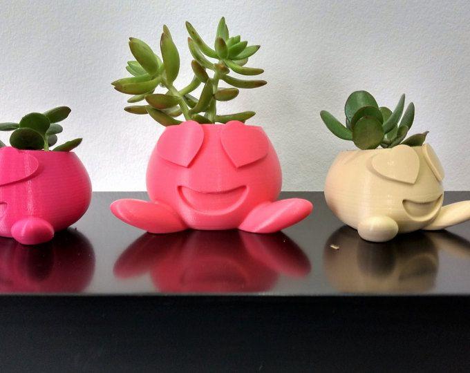 Les 25 meilleures id es de la cat gorie cache pots pour plantes grasses sur pinterest talage - Comment enlever du chewing gum sur du tissu ...