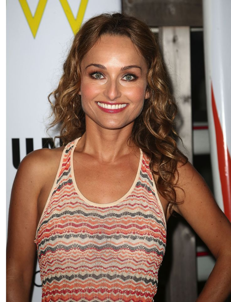 17 Best Images About Giada De Laurentis On Pinterest Tvs