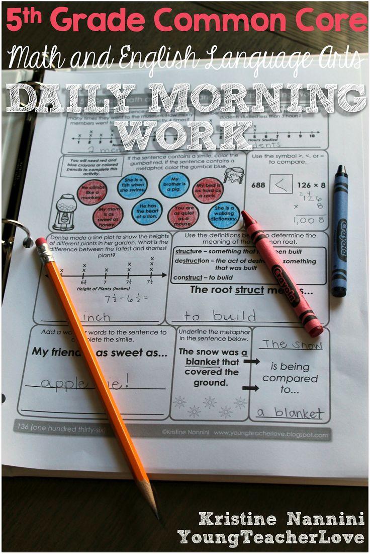 330 best images about Homeschooling on Pinterest   Homeschool ...