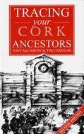 Tracing Your Cork Ancestors