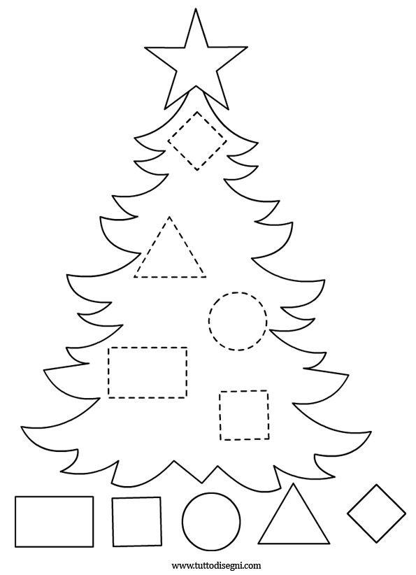 albero-natale-pregrafismo-2