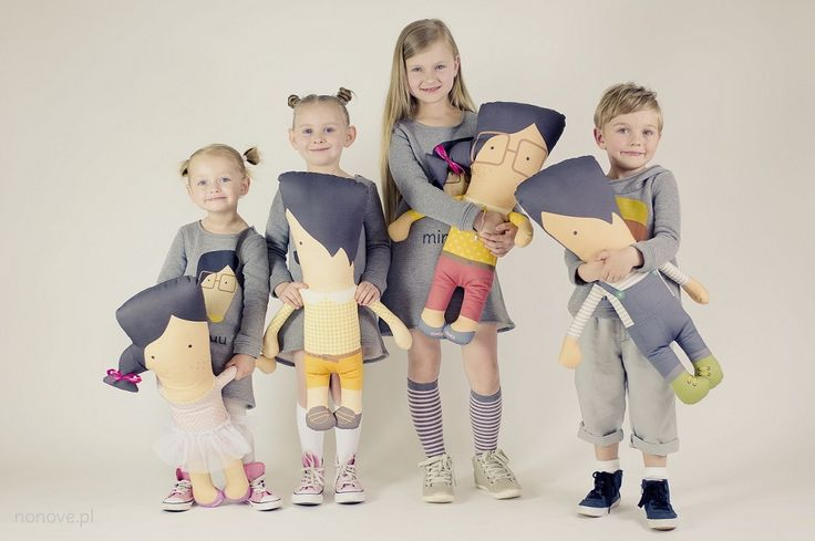 mink juu toys nonove.pl #minkjuu #kids #toys #fun #girl #boy #play #handmade #original #kidsroom