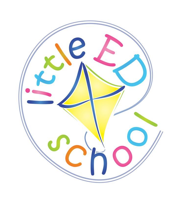 Little ED4 School is a custom designed first step to structured learning for children aged 2-3years http://www.edspecially4u.com.au/school-readiness/