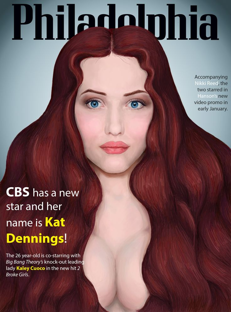 find this pin and more on kat dennings