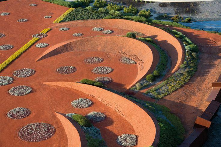 Galeria - O Jardim Australiano / Taylor Cullity Lethlean + Paul Thompson - 4