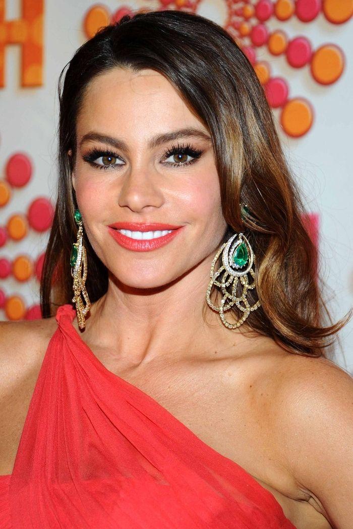 622 best beaut images on pinterest - Les sourcils parfaits pour votre visage ...