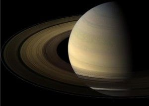 July 2013 guide to the five visible planets In July 2013, Venus and Saturn pop out first thing at nightfall. The morning planets – Mercury, Mars, Jupiter – come into good view in late July. Info and charts here.