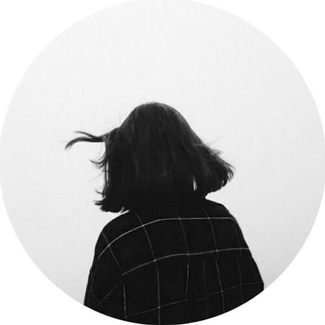 رمزيات افتارات On Instagram In 2021 Cute Profile Pictures Profile Pictures Instagram Whatsapp Profile Picture