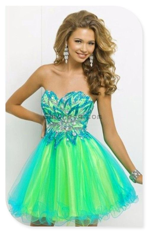 30 best Sweet 16 dresses images on Pinterest | Sweet 16 dresses ...