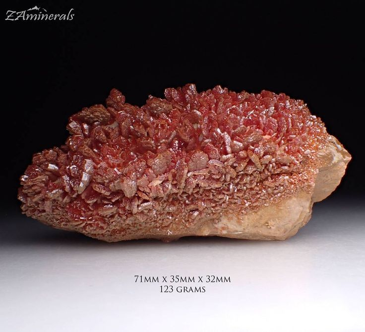 #Vanadinite #MibladenMiningDistrict #Khénifra #Morocco PR16 Store link in bio If you're looking for anything in particular just use the store's search function under the header photo! #ZAminerals #RockOn #Crystals #Minerals #NoFilter #RockHound #mineralcollector #mineralcollection #RockCollection #RockShop #Geology #MineralsForSale #CrystalsForSale #crystal #crystallove #crystalhealing #cristais #holistic #instagood #igdaily  #africancrystals #Africanminerals